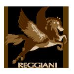 Reggiani Boutique